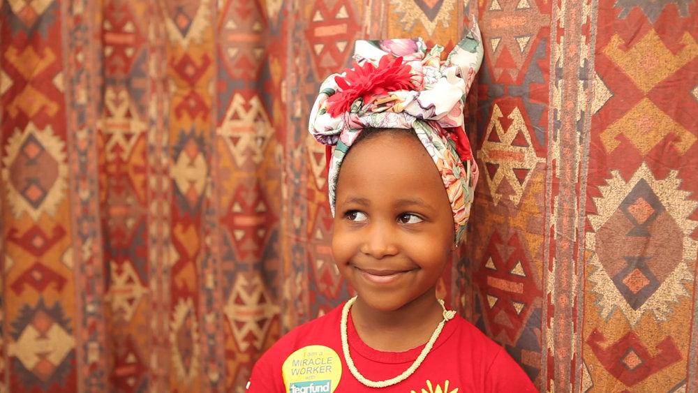 africaDay 2.Still016.jpg