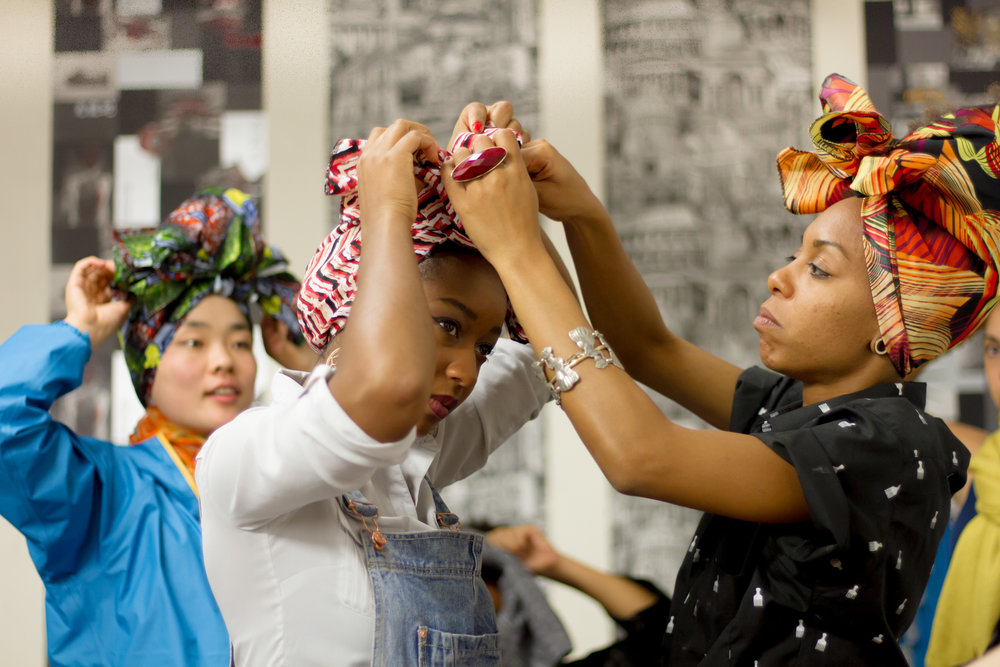 Turban workshop fleamarket-6.jpg