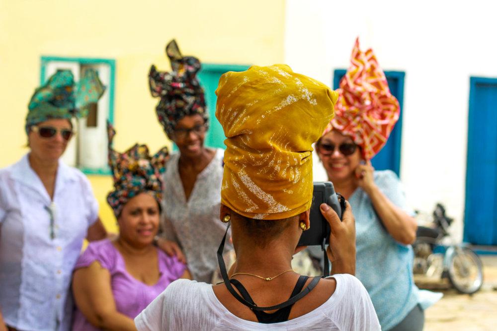 Rio de Contas, turbante-se 2013_ Foto Shai Andrade-19.jpg