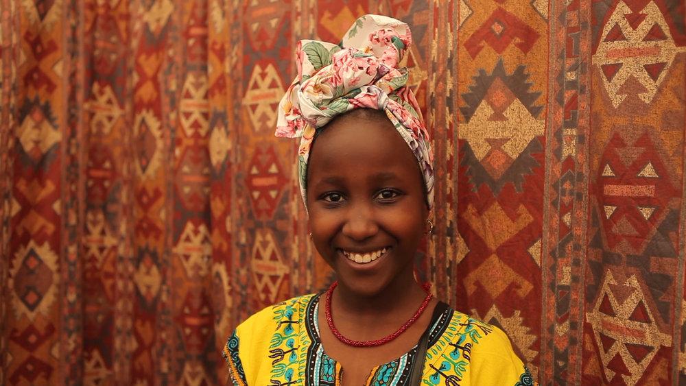 africaDay 2.Still012.jpg