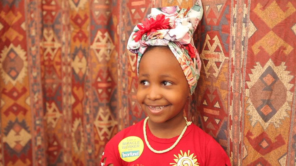africaDay 2.Still017.jpg