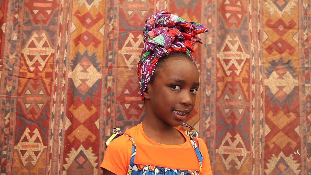 africaDay 2.Still021.jpg
