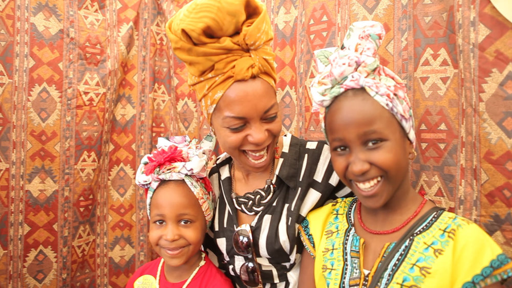 africaDay 2.Still019.jpg