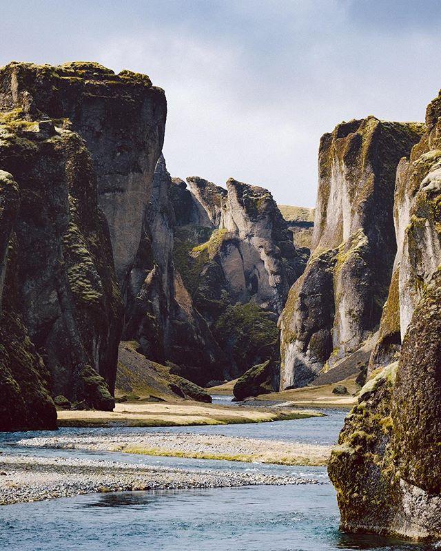 Fja... what?! 😂 . . . #fujifilm_xseries #fujifilmfrance #fujifilm_fr #lightroom #travel #reco_ig #hypebeast #myfujilove #myfeatureshoot #icelandic #icelandscape #icelandair #fubiz #naturelovers #iceland #landscapephotography