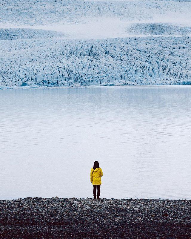 Favorite model 😍 . . . #fujifilm_xseries #fujifilmfrance #fujifilm_fr #lightroom #travel #reco_ig #hypebeast #myfujilove #myfeatureshoot #icelandic #icelandscape #icelandair #fubiz #naturelovers #iceland #landscapephotography