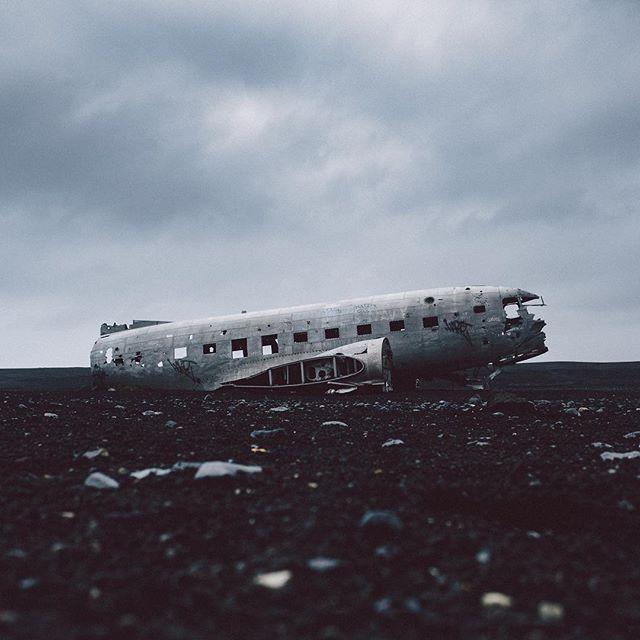 #Iceland, 2018 🇮🇸 . . . #fujifilm_xseries #fujifilmfrance #fujifilm_fr #lightroom #travel #reco_ig #hypebeast #myfujilove #myfeatureshoot #icelandic #icelandscape #icelandair #fubiz #naturelovers #landscapephotography