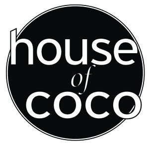 house_of_coco_logo.png