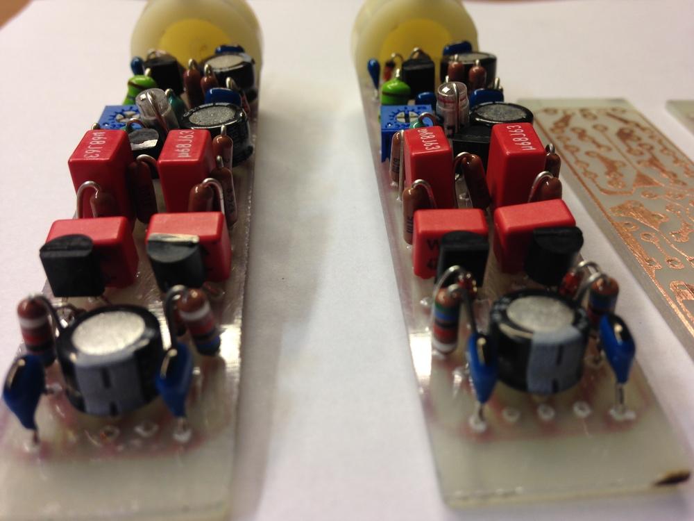 Microfoni_condensatore_diaframma_piccolo.jpg