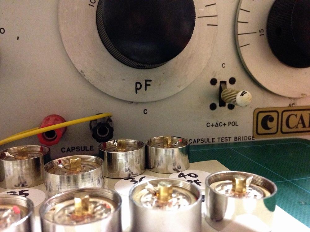 capsule_microfoni_condensatore_diaframma_piccolo.jpg