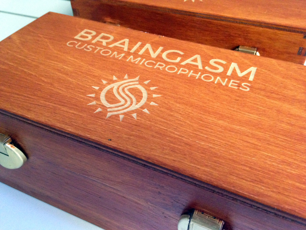 Braingasm_Sud_Sound_System_Scatola.jpg