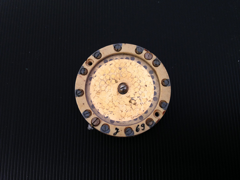 Braingasm Lab - Capsula Condensatore Neumann K87.jpg