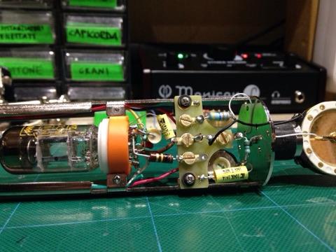 Braingasm_Microfono_Modifica_Apex_Tbone_Behringer_2.jpg