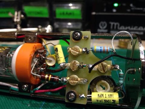 Braingasm_Microfono_Modifica_Apex_Tbone_Behringer.jpg