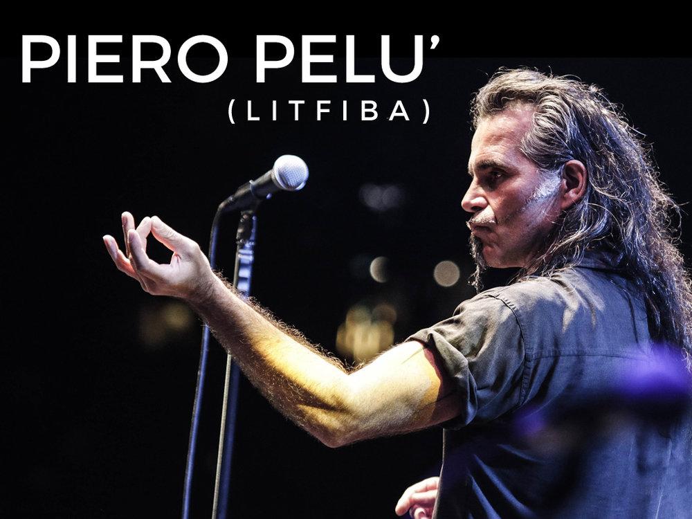 Braingasm_Piero_Pelu_Microfono.jpg