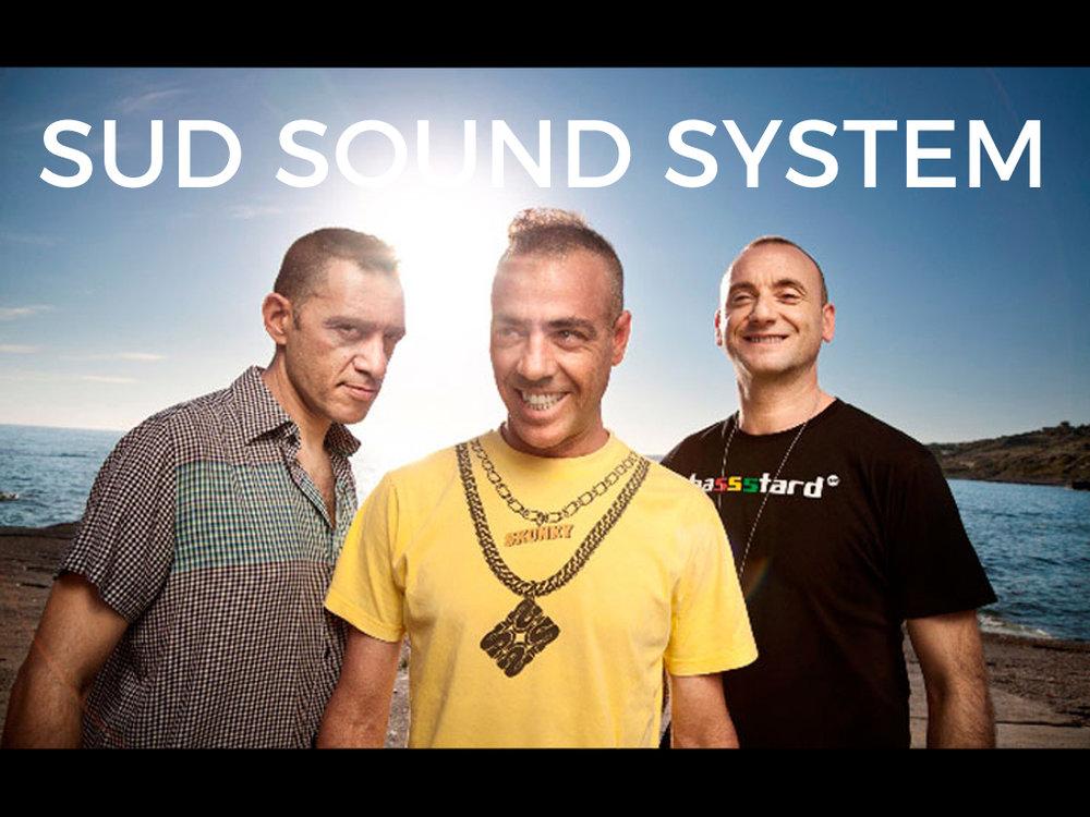 Braingasm_Sud_Sound_System_Microfono.jpg