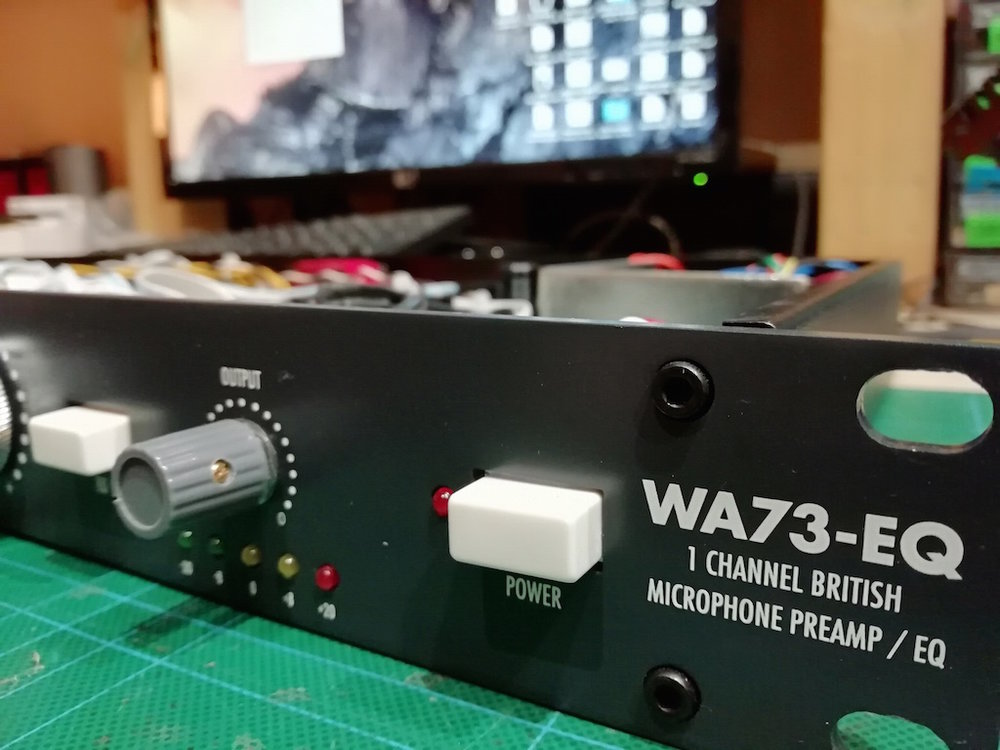 Braingasm_Review_Neve_1073_Clone_Warm_WA73_2.jpg