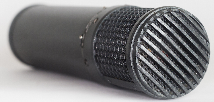 Braingasm_Lab_Magnitube_Tube_Condenser_Microphone_TOP.jpg
