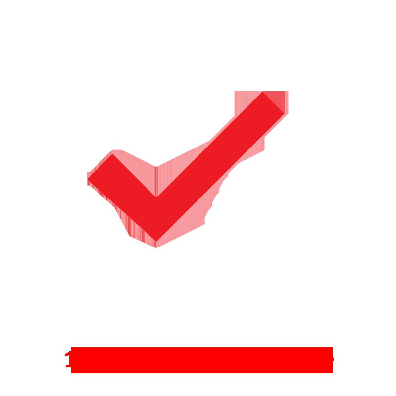 Book a Game