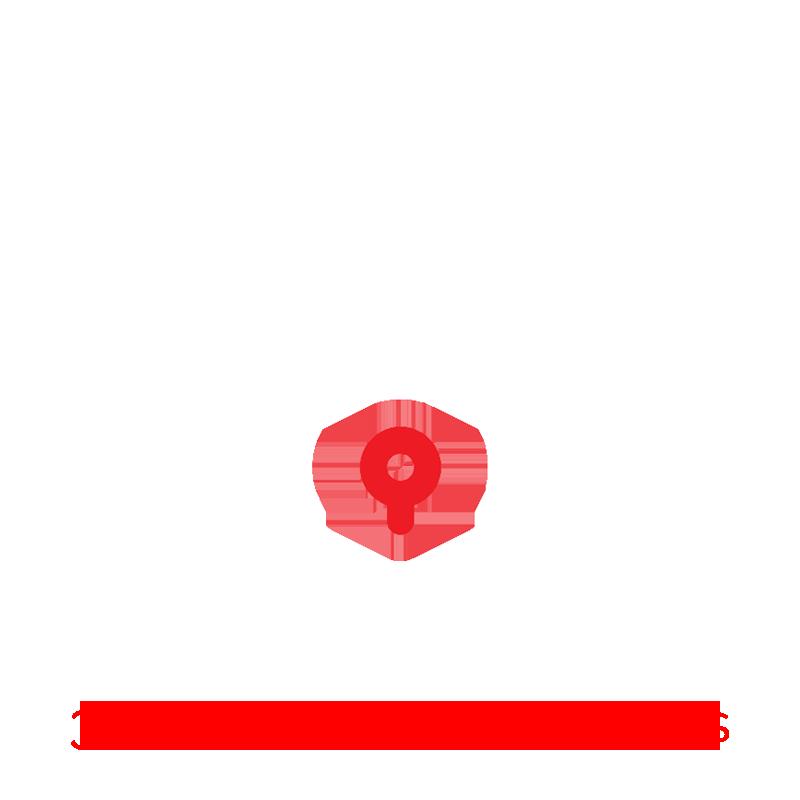 3.locked2.png