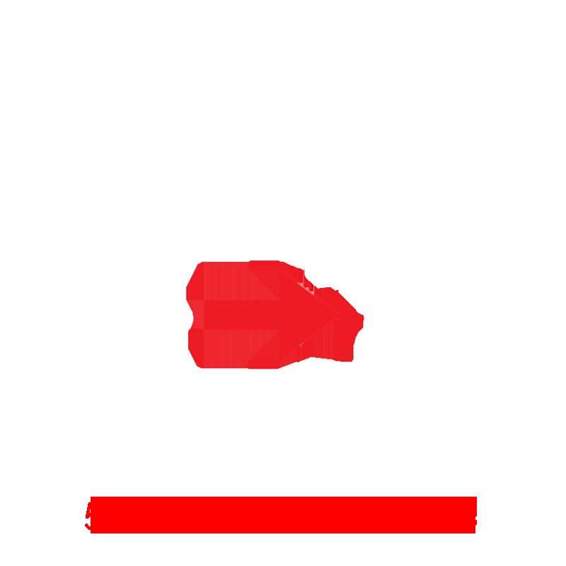 5.escape2.png
