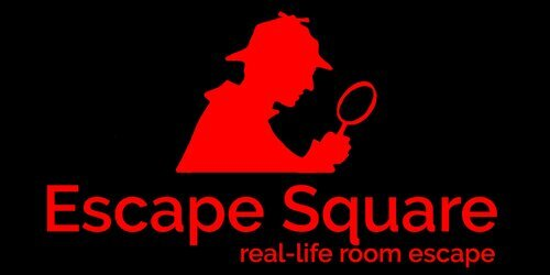 Escape Square