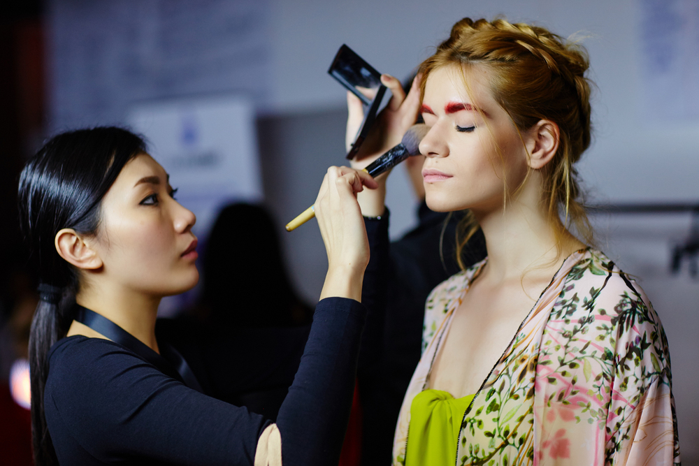 KLFW 2015 Day 1 - IMG_0342 - By All Is Amazing.jpg