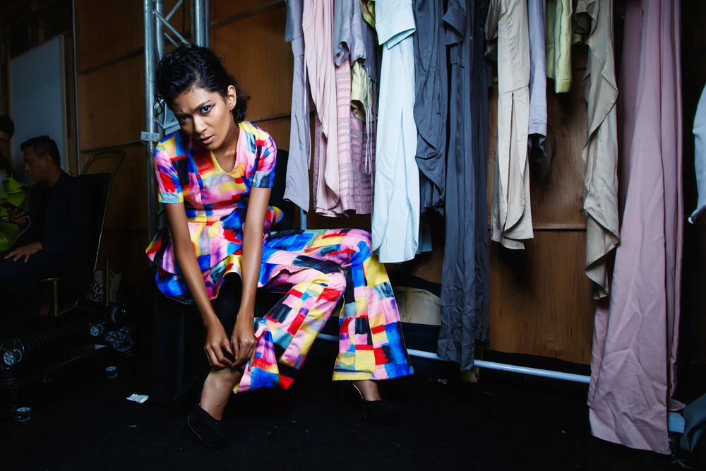 KLFW Day 2 - IMG_9663 - Photo by © All Is Amazing.jpg