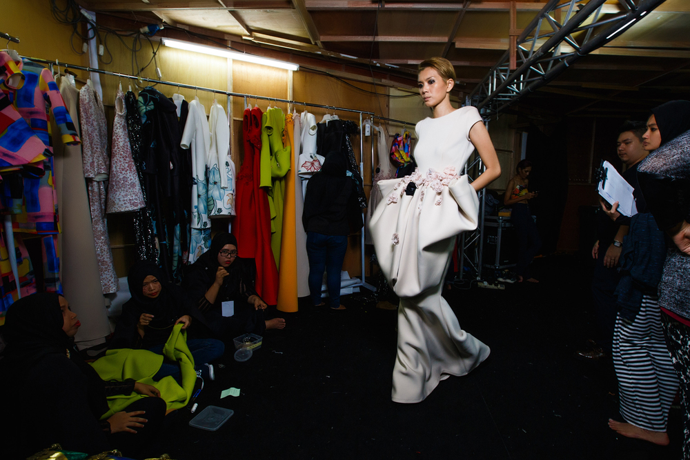 KLFW Day 2 - IMG_9263 - Photo by © All Is Amazing.jpg