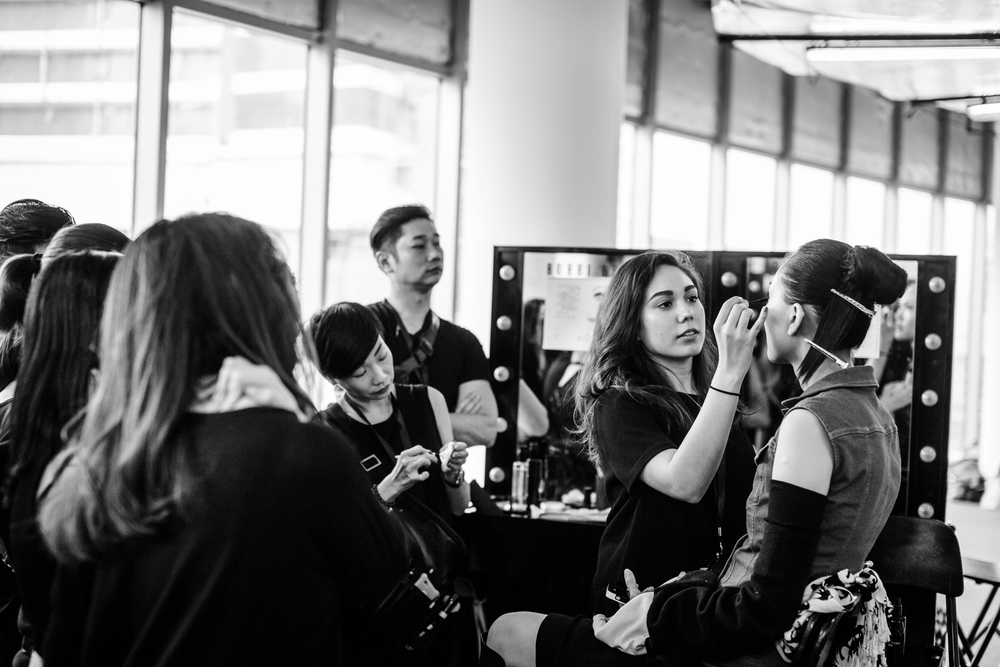 KLFW Day 3 - AIA_9646 - Photo by © All Is Amazing.jpg