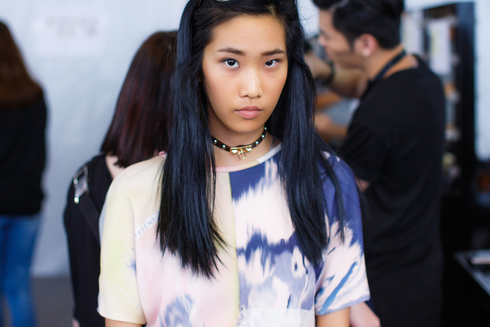 KLFW Day 3 - AIA_9788 - Photo by © All Is Amazing.jpg