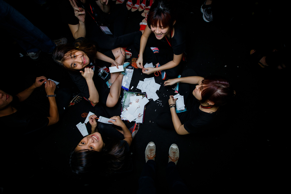 KLFW Day 3 - IMG_1240 - Photo by © All Is Amazing.jpg