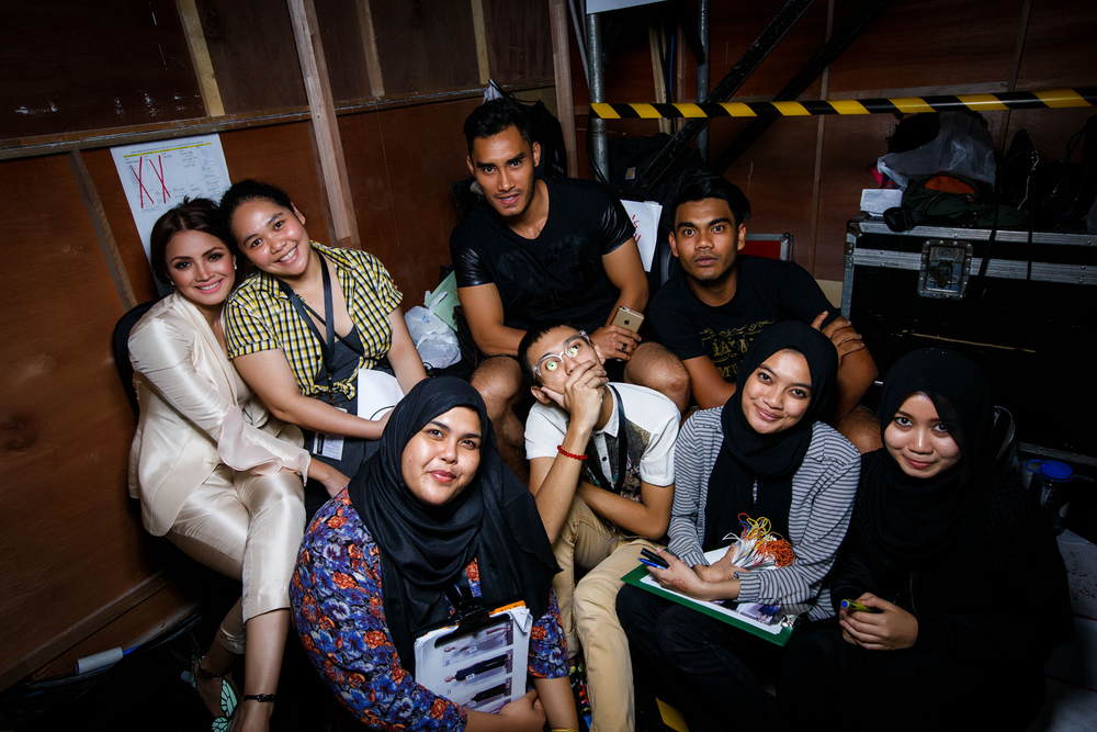 KLFW Day 3 - IMG_1393 - Photo by © All Is Amazing.jpg