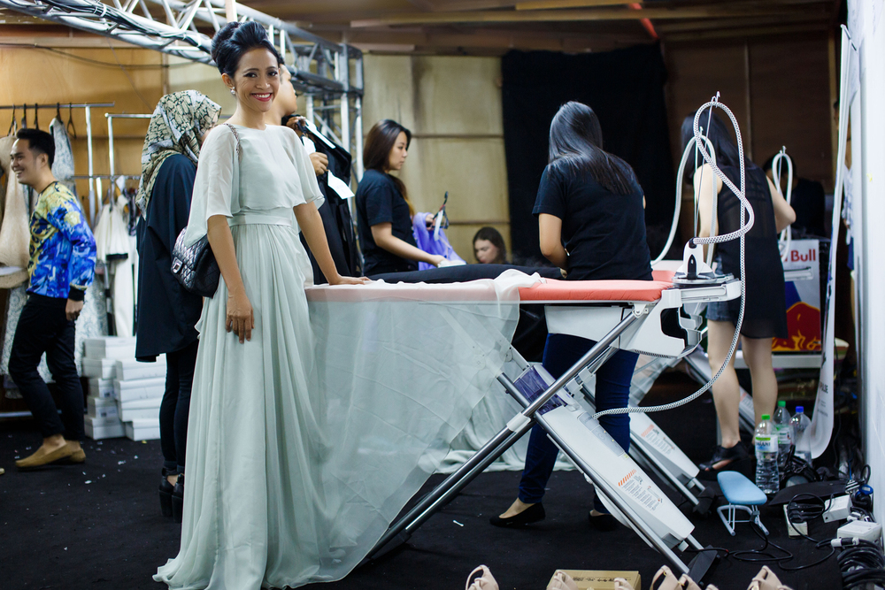 KLFW Day 4 - AIA_1460 - Photo by © All Is Amazing.jpg