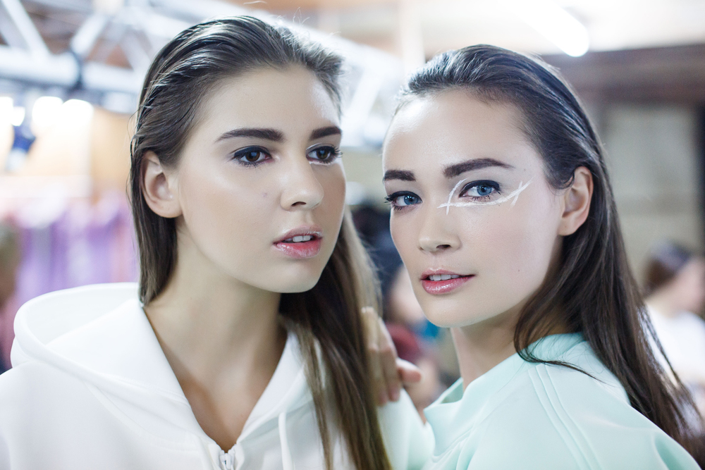 KLFW Day 4 - AIA_1770 - Photo by © All Is Amazing.jpg