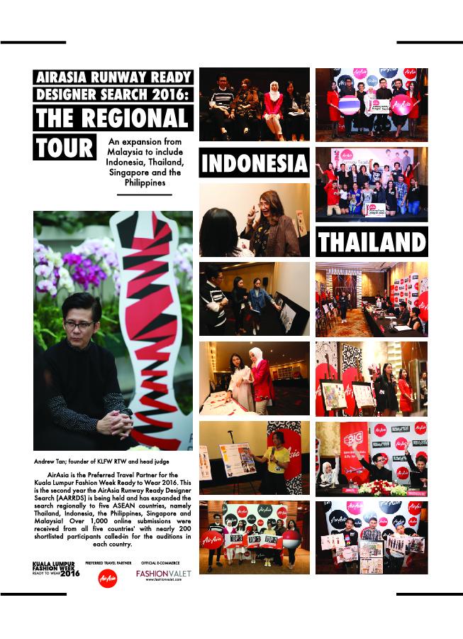 Pg 22 - 41 - KLFW 2016 Magazine-17.jpg