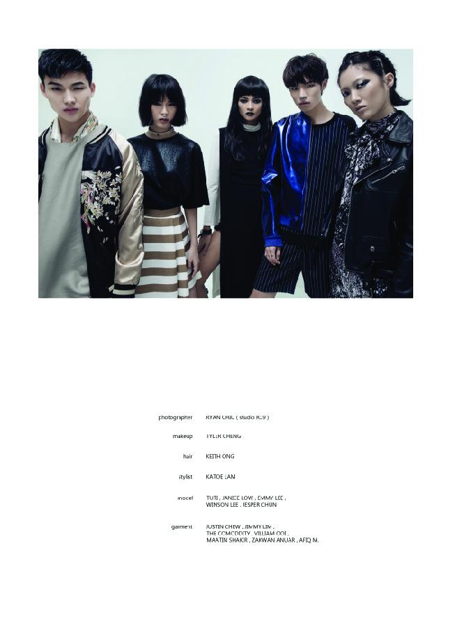 Pg 22 - 41 - KLFW 2016 Magazine-12.jpg