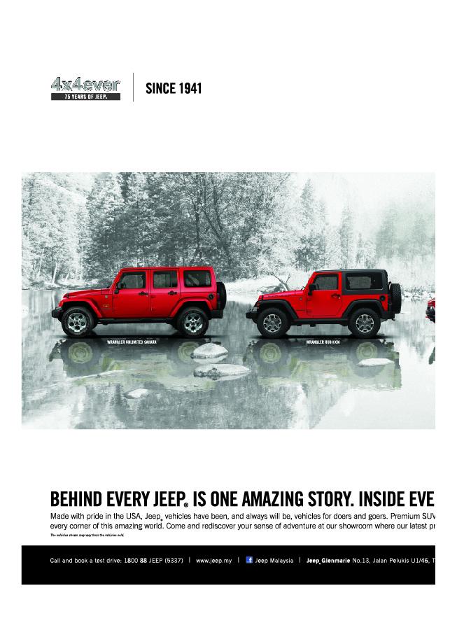 Pg 22 - 41 - KLFW 2016 Magazine-05.jpg