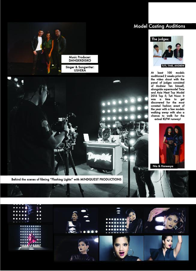 Pg 22 - 41 - KLFW 2016 Magazine-02.jpg