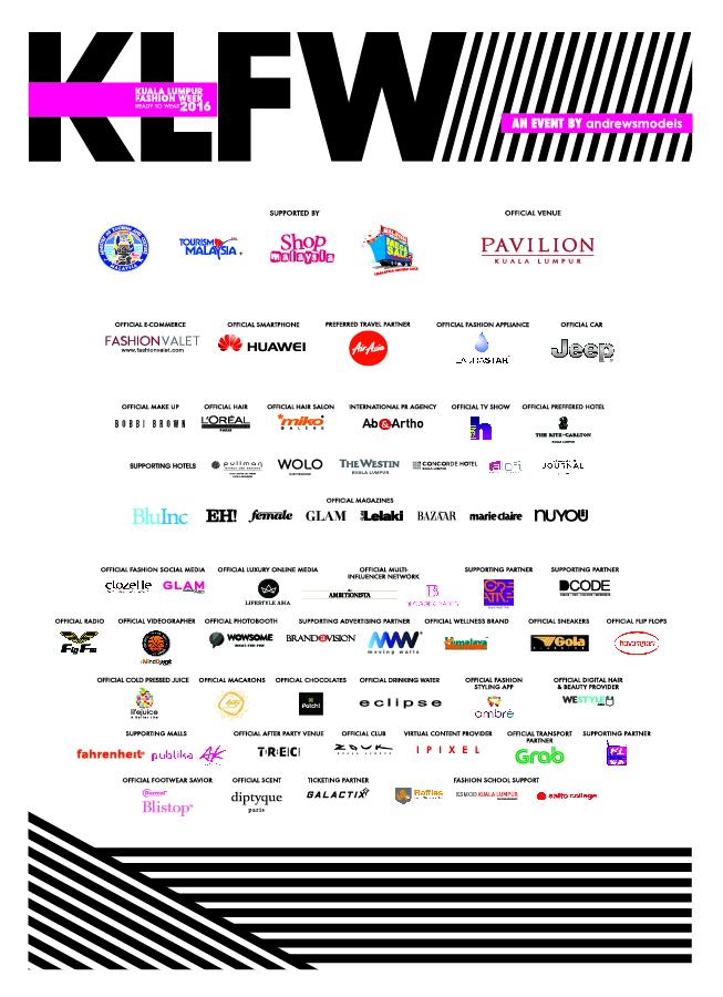 Pg 42 - 66 KLFW 2016 Magazine-24.jpg