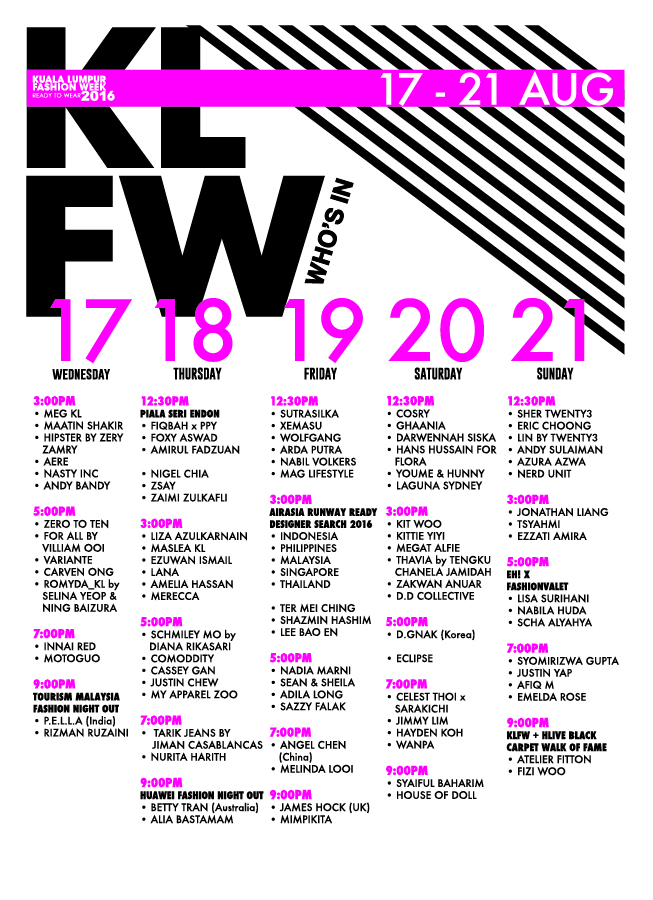 Pg 42 - 66 KLFW 2016 Magazine-25.jpg