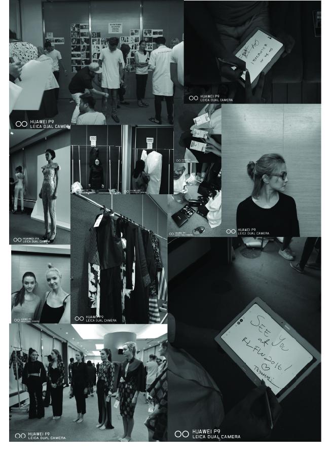 Pg 42 - 66 KLFW 2016 Magazine-14.jpg