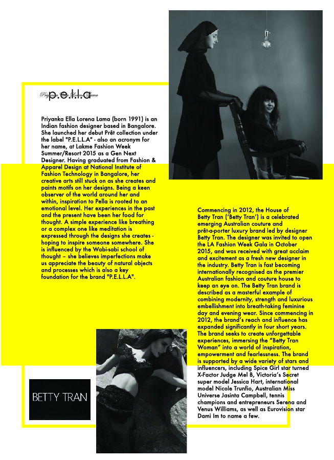 Pg 42 - 66 KLFW 2016 Magazine-08.jpg