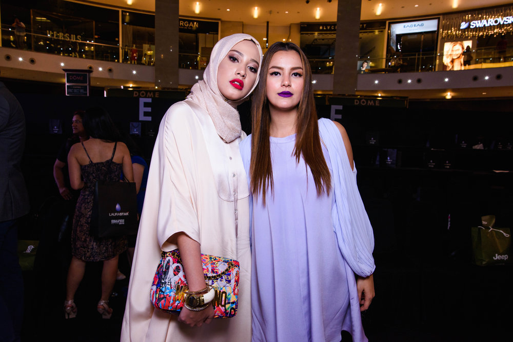 KLFW 2016 - Day 2  - SAU_7875 2 - Photo by © All Is Amazing.jpg