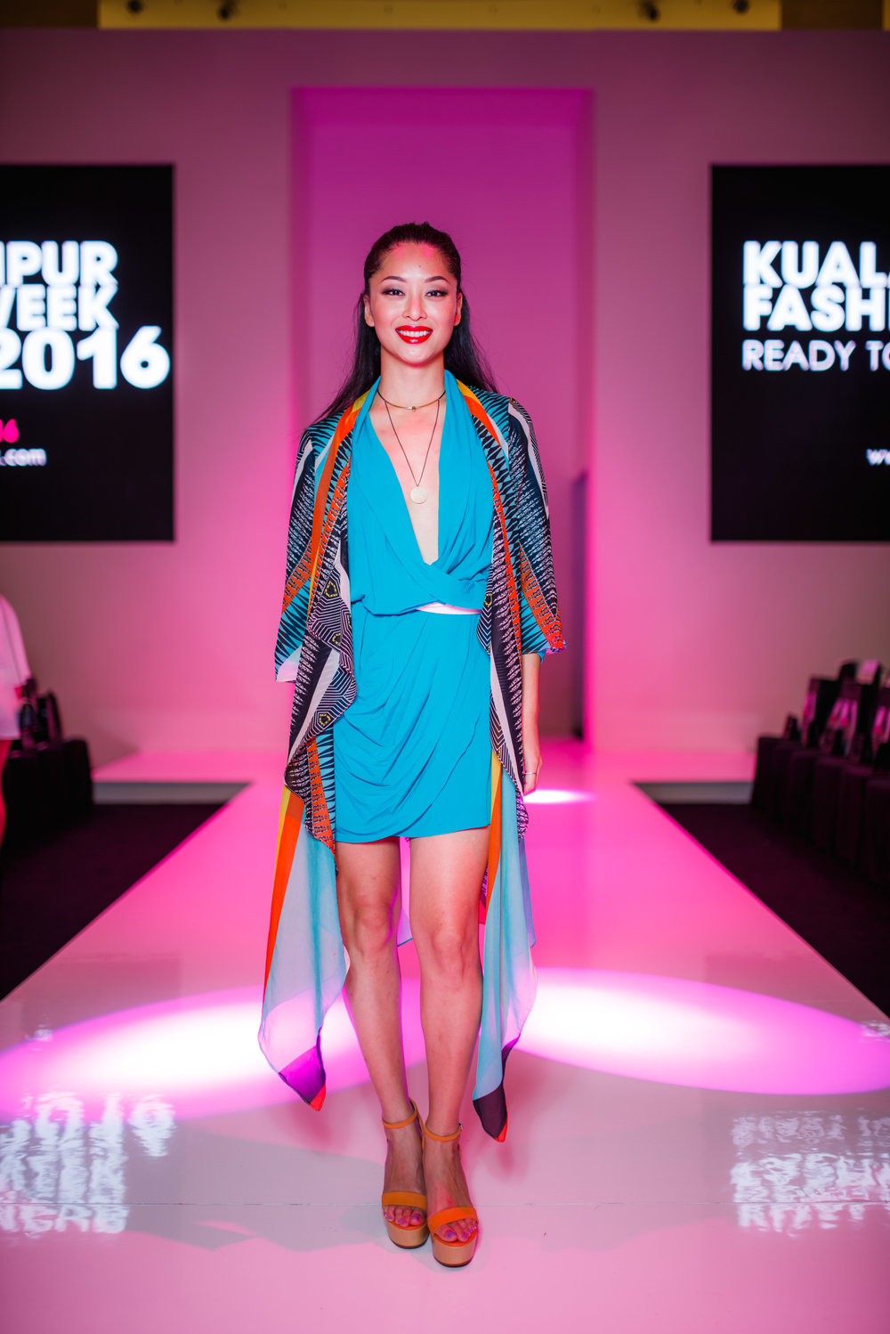 KLFW 2016 - Day 5 - DDY_9317 - Photo by © All Is Amazing.jpg