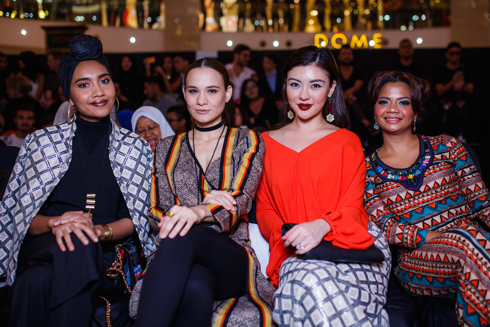 KLFW 2016 - Day 5 - DDY_9359 - Photo by © All Is Amazing.jpg