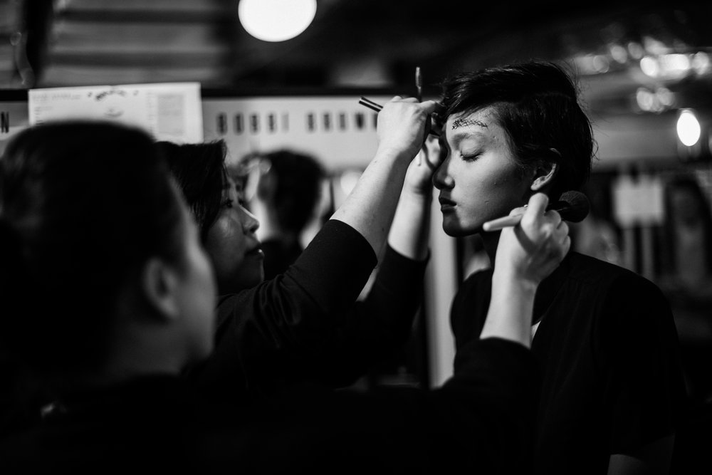 KLFW 2016 - Day 3 - SAU_7983 - Photo by © All Is Amazing.jpg