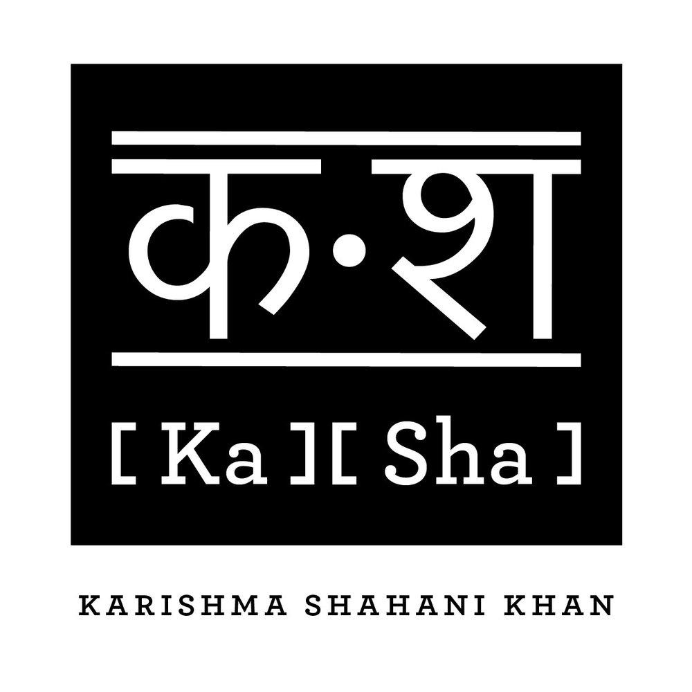 Ka_Sha_New Logo-01-3-2.jpg