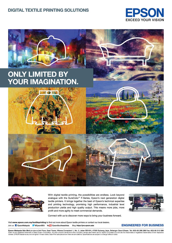 EPS170 - Textile brand KLFW Magazine A4 ad-01-FAOL-01.jpg
