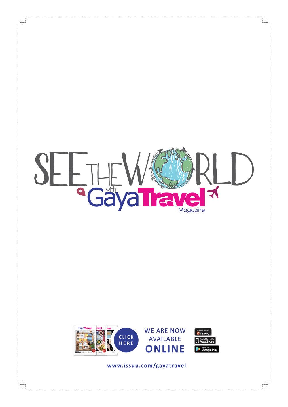 GAYA TRAVEL for KLFW2017-01.jpg