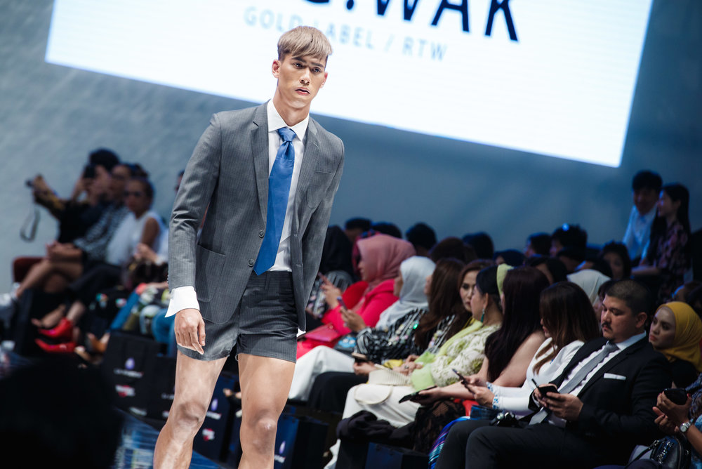 KLFW 2017 - Day 1 - PPS_2277 - Photo by All Is Amazing.jpg